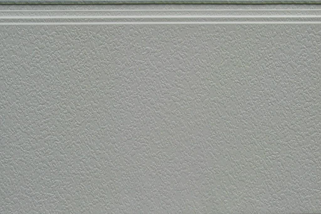 平面大理石纹雕花板 5