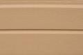 木纹金属压花板