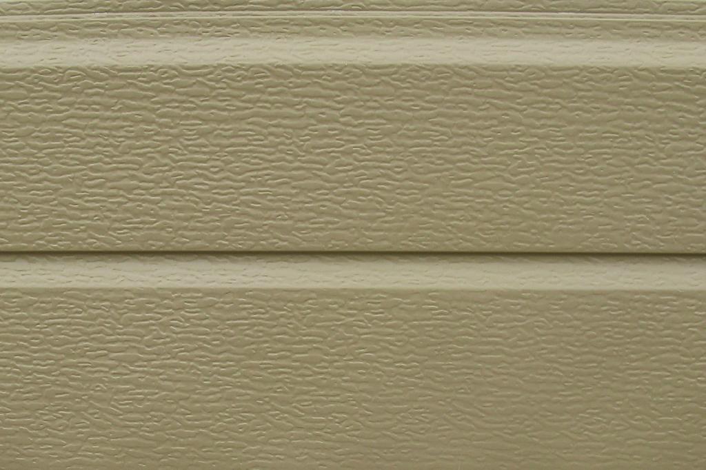 木纹金属压花板 4