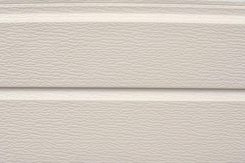 木纹金属压花板 5