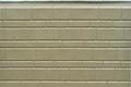 细砖纹金属雕花板