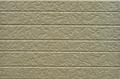 粗砖纹雕花板