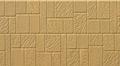 马赛克纹雕花保温板 1