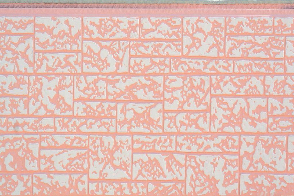 哈尔滨金属雕花板 1