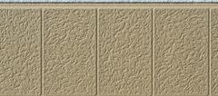 金属外墙挂板