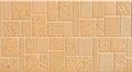 节能型墙体保温材料 3