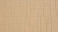 节能型墙体保温材料 4