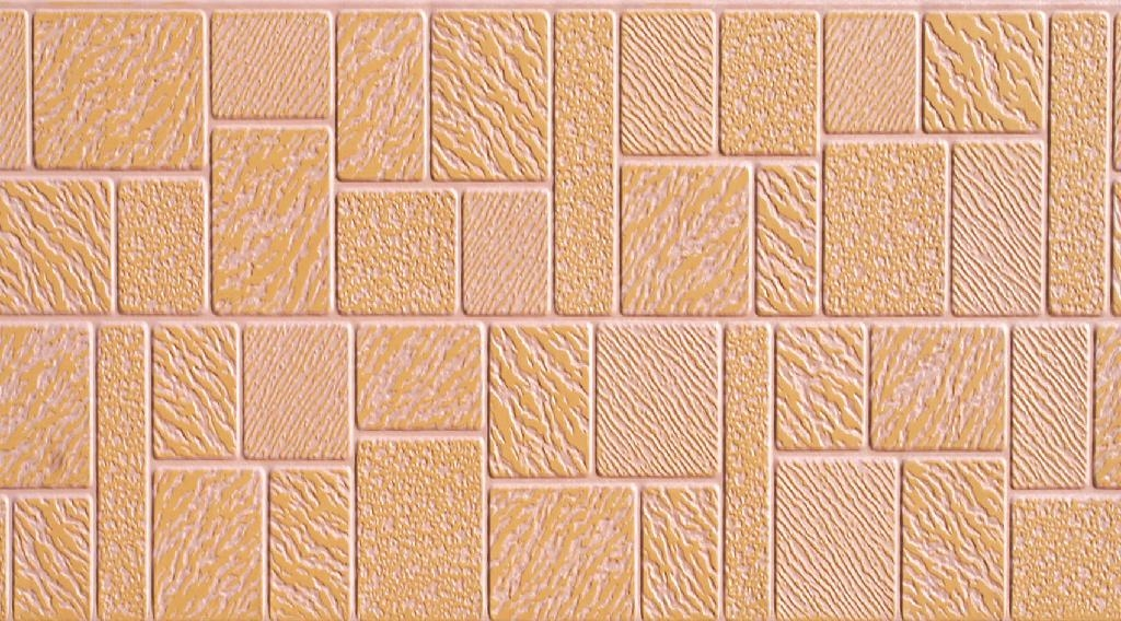 节能型墙体保温材料 5