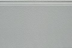 双面铝板金属装饰保温板