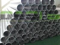 168mm water well drilling water well screens