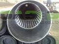 China manufacturer of stainless steel