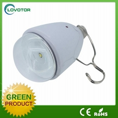 White color long working time low price solar led lights