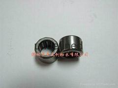 單向滾針軸承HF0406