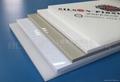 PP瓷白色板 4