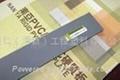 南亚PVC灰色板 4