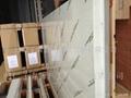 南亞PVC象牙板 4