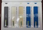 南亚PVC透明板 2