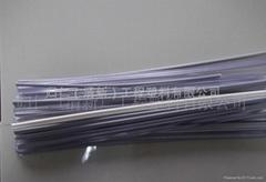 南亚PVC焊条