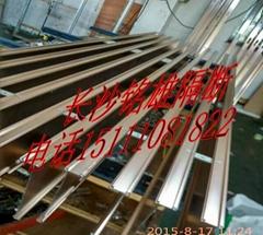 专业生产制造厂家长沙宴会厅移动隔断屏风,湖南活动隔断