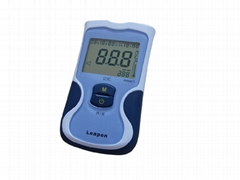 Bluetooth Blood Glucose Meter
