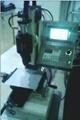 螺絲自動進出扭力曲線測試儀