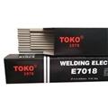 TOKO AWS E7018焊条 1