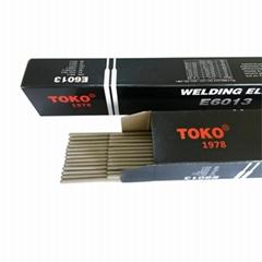 碳鋼電焊條