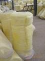 金海燕玻璃棉毡 2