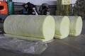 金海燕玻璃棉 2