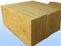 沈阳岩棉板 2