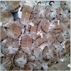 金海燕玻璃棉板