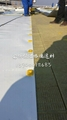 钢结构柔性屋面保温岩棉板 3