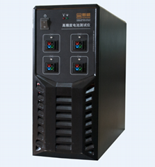 battery tester  BTS9000 THE MOST CUTTING-EDGE EQUIPMENT FOR BATTERY MATERIAL