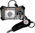 LKS-100光纖端面顯微鏡