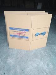 松江洞涇快遞紙箱