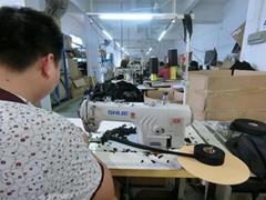 Astart Indurstry & Trade Co.LTD