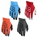 Racing Motorcycle Gloves off-Road Gloves
