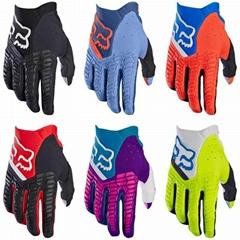 Bike Pawtector Motorcycle Glove