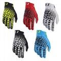 360 Motocross off-Road Gloves