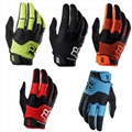 Unisex Motorcycle Outdoor Gloves
