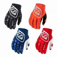 Motocross Gear Sports Gloves