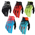 Outdoor Cycling Sports Gloves