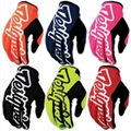 Full Finger Skidproof Bicycle Glove