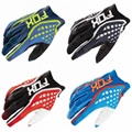 High Quality Dirt Bike Glove