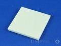 High Precision Alumina Al2O3 Ceramic