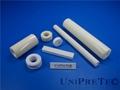 Technical Advanced Aluminum Oxide