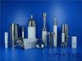 Ceramic Metering Pumps / Piston Pumps /