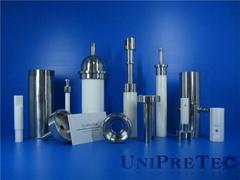 Ceramic Metering Pumps / Piston Pumps / Dosing Pumps