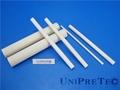 High Temperature Ceramic Thermocouple