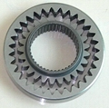 Oil Pump Rotor and Gear 3